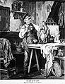 Die Gartenlaube (1880) b 769.jpg