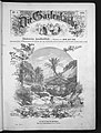 Die Gartenlaube (1894) 133.jpg