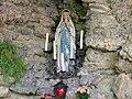 Die Lourdes Maria - panoramio.jpg