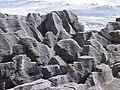 Die Pancake Rocks 2.jpg