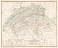 Die Schweiz mit dem Fürstenthum Lichtenstein Platt 1848.pdf