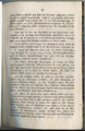 Die Vereinbarung der Königl. Württemberg. Staatsregierung mit der päpstlichen Curie 57.png