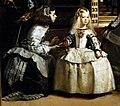Diego Velázquez - Las Meninas (detail) - WGA24451.jpg