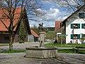 Diepoldshofen Dorfmitte - panoramio.jpg