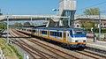Dieren NSR SGMm 2969-2120 Sprinter 7658 Nijmegen (46945996904).jpg