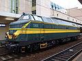 Diesellok SNCB,NMBS Class 51 5166.JPG