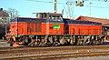 Diesellok T44.jpg