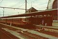 Dieseltrein Luxemburg station.jpg