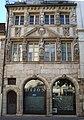 Dijon - Maison des Cariatides 1.JPG