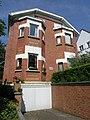Dilbeek Weestanderslaan 31-33 - 166479 - onroerenderfgoed.jpg