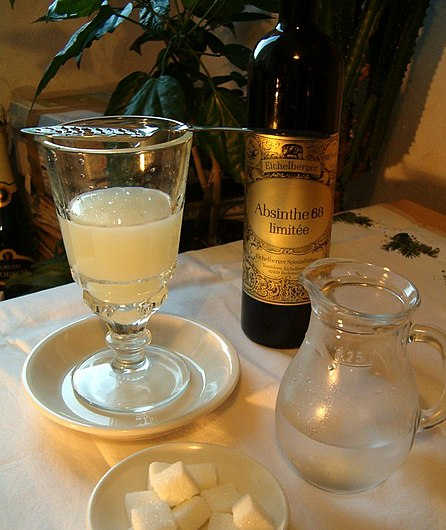 Diluted absinthe.jpg