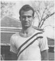 Dimitrije Cvetkovic.png