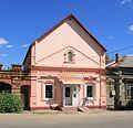 Dimitrovgrad Khmelnitskogo85 5319.jpg