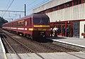 Dinant station june 1990 2.jpg
