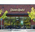 Dinners Ready - Hillsboro, Oregon.JPG