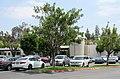 Diocese of San Bernardino Pastoral Center.jpg