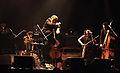 Dionysos band (2003).jpg