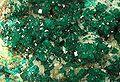Dioptase-167857.jpg
