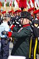 Director of Music, Band of the Brigade of Gurkhas.jpg