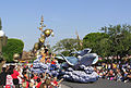 DisneyParade.jpg