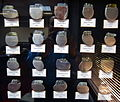Display of Pacemakers at InCube's medtech incubator.jpg