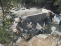 Diversion Dam Removal Improves Habitat for Migrating Fish in Tehama County (15714953062).png