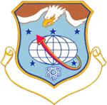Division 820th Air.png