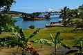 Dixon Cove, Honduras - panoramio.jpg