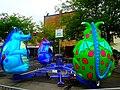 Dizzy Dragons - panoramio (2).jpg