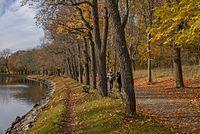 Djurgårdsbrunnskanalen October 2013.jpg