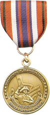 DoT Guardian Medal.png