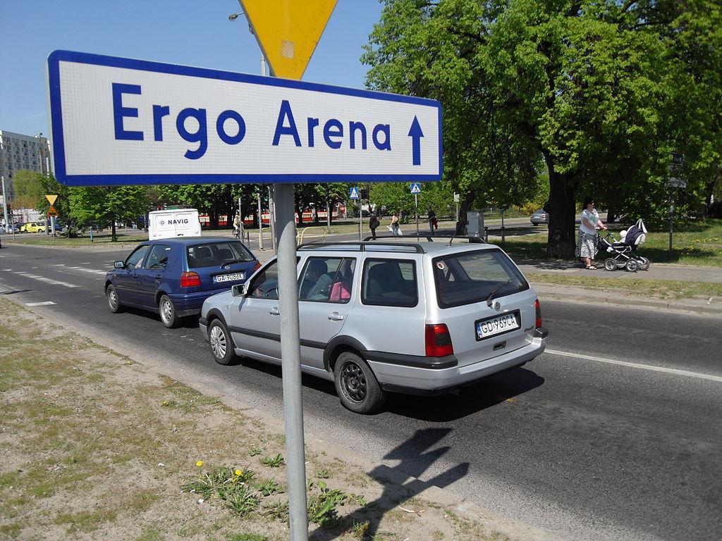 1024px-Do_Ergo_Arena.JPG?uselang=pl