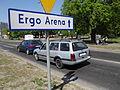 Do Ergo Arena.JPG