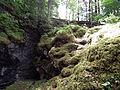 Dobšinská Ice Cave, 51.jpg