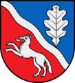 Dobersdorf Wappen.png