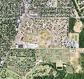 Dodd Army Airfield - Texas.jpg