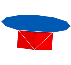 Dodecagonal prism vf.png