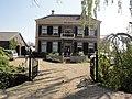 Dodewaard Rijksmonument 512152 Het Ruyt, Kerkstraat 8.JPG
