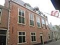 Doelenstraat 3, Alkmaar.jpg