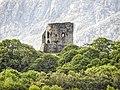 Dolbadarn Castle (48032427406).jpg