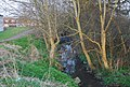 Dollis Brook - geograph.org.uk - 2373497.jpg