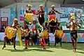 Dollu Kunitha Dance.jpg