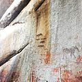 Domboshava cave painting 1.jpg