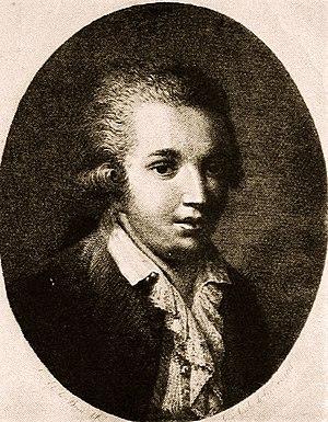 Cimarosa, Domenico (1749-1801)