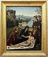 Domenico panetti, compianto sul cristo morto, 1480-1500 ca.jpg