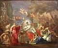 Dominicus van Wijnen-Nourrices de Bacchus.jpg