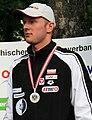 Dominik Koll Schwechat2008.jpg