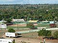Dominikanische Republik, La Romana – Estadio Softbol - panoramio.jpg