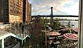 Domino Park, Brooklyn - Early Evening View - Overlook.jpg