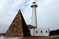 Donkin Reserve Port Elizabeth-012.jpg